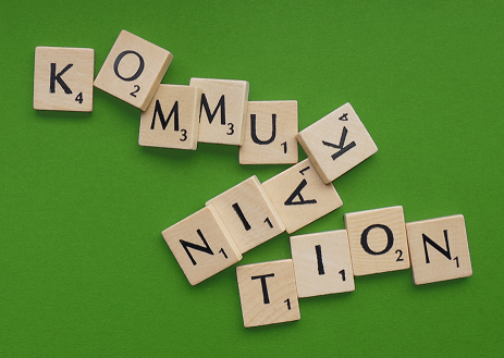 Kommunikation_1