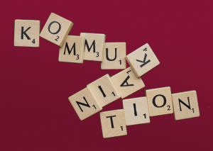 Kommunikation_rot